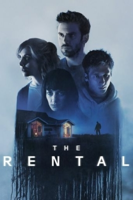 The-Rental-บ้านเช่ารอเชือด-2020